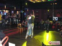 2011-04-22_Hypnoseshow_Skala_Murnau_00032