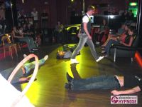 2011-04-22_Hypnoseshow_Skala_Murnau_00044