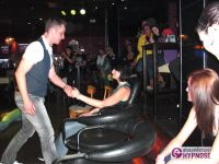 2011-04-22_Hypnoseshow_Skala_Murnau_00052