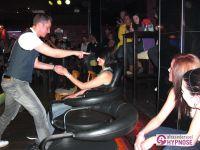 2011-04-22_Hypnoseshow_Skala_Murnau_00053