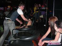 2011-04-22_Hypnoseshow_Skala_Murnau_00054