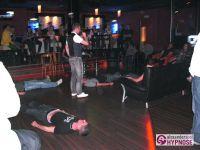 2011-04-22_Hypnoseshow_Skala_Murnau_00056
