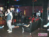 2011-04-22_Hypnoseshow_Skala_Murnau_00057