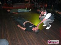 2011-04-22_Hypnoseshow_Skala_Murnau_00064