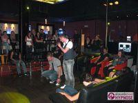 2011-04-22_Hypnoseshow_Skala_Murnau_00078