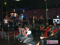2011-04-22_Hypnoseshow_Skala_Murnau_00080