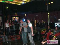 2011-04-22_Hypnoseshow_Skala_Murnau_00081