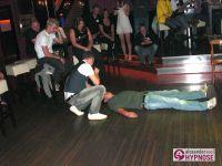 2011-04-22_Hypnoseshow_Skala_Murnau_00082