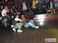 2011-04-22_Hypnoseshow_Skala_Murnau_00083