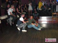 2011-04-22_Hypnoseshow_Skala_Murnau_00084