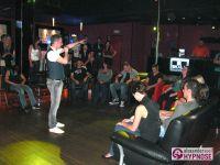 2011-04-22_Hypnoseshow_Skala_Murnau_00091