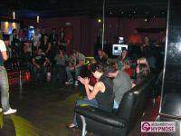 2011-04-22_Hypnoseshow_Skala_Murnau_00092