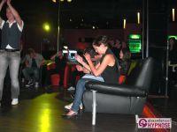 2011-04-22_Hypnoseshow_Skala_Murnau_00093