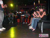 2011-04-22_Hypnoseshow_Skala_Murnau_00095