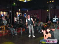 2011-04-22_Hypnoseshow_Skala_Murnau_00096