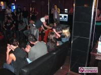 2011-04-22_Hypnoseshow_Skala_Murnau_00098