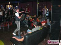 2011-04-22_Hypnoseshow_Skala_Murnau_00101