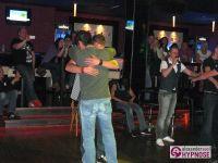 2011-04-22_Hypnoseshow_Skala_Murnau_00114