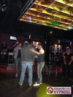 2011-04-22_Hypnoseshow_Skala_Murnau_00119
