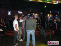 2011-04-22_Hypnoseshow_Skala_Murnau_00120