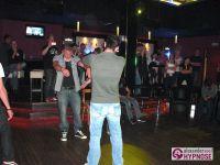 2011-04-22_Hypnoseshow_Skala_Murnau_00121