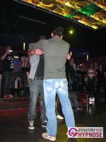2011-04-22_Hypnoseshow_Skala_Murnau_00122