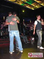 2011-04-22_Hypnoseshow_Skala_Murnau_00123