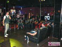 2011-04-22_Hypnoseshow_Skala_Murnau_00128