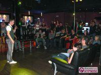 2011-04-22_Hypnoseshow_Skala_Murnau_00130