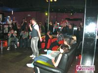 2011-04-22_Hypnoseshow_Skala_Murnau_00132