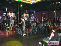 2011-04-22_Hypnoseshow_Skala_Murnau_00133