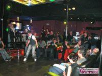 2011-04-22_Hypnoseshow_Skala_Murnau_00134
