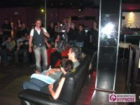 2011-04-22_Hypnoseshow_Skala_Murnau_00135