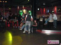 2011-04-22_Hypnoseshow_Skala_Murnau_00137