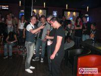 2011-04-22_Hypnoseshow_Skala_Murnau_00157
