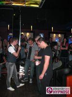 2011-04-22_Hypnoseshow_Skala_Murnau_00158