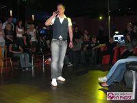 2011-04-22_Hypnoseshow_Skala_Murnau_00160