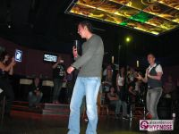 2011-04-22_Hypnoseshow_Skala_Murnau_00161