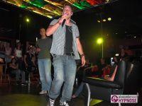 2011-04-22_Hypnoseshow_Skala_Murnau_00165