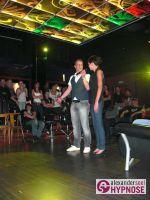 2011-04-22_Hypnoseshow_Skala_Murnau_00168