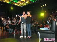 2011-04-22_Hypnoseshow_Skala_Murnau_00169
