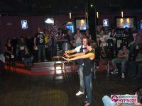 2011-04-22_Hypnoseshow_Skala_Murnau_00170