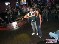 2011-04-22_Hypnoseshow_Skala_Murnau_00171