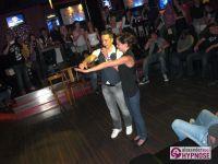 2011-04-22_Hypnoseshow_Skala_Murnau_00172