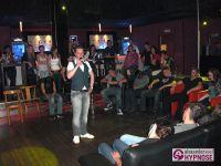 2011-04-22_Hypnoseshow_Skala_Murnau_00174