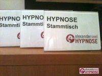 2011-07-30-Hypnose-Stammtisch-00001