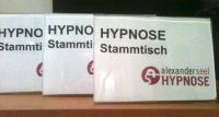 2011-07-30-Hypnose-Stammtisch-00011