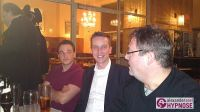 2011-10-22_hypnosestammtisch_wien_00002