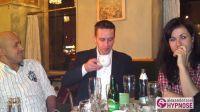 2011-10-22_hypnosestammtisch_wien_00010