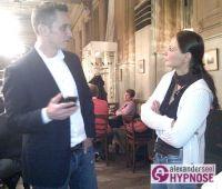 2011-10-22_hypnosestammtisch_wien_00017